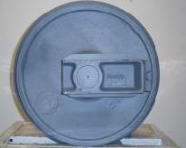 опорно-кормилен механизъм HYUNDAI DCF за багер HYUNDAI 200
