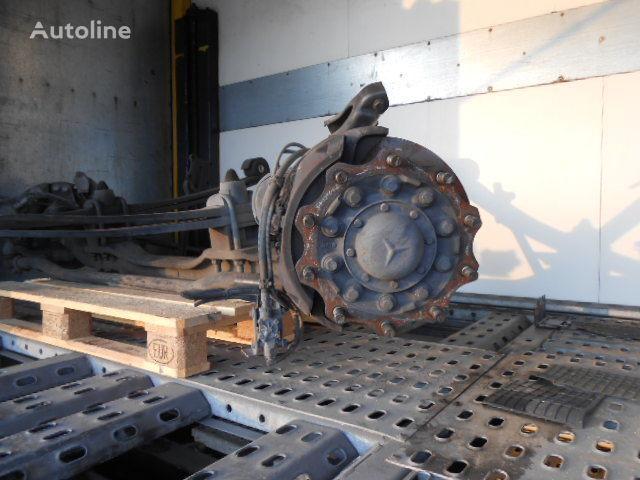 ос за камион MERCEDES-BENZ Atego 18 ton