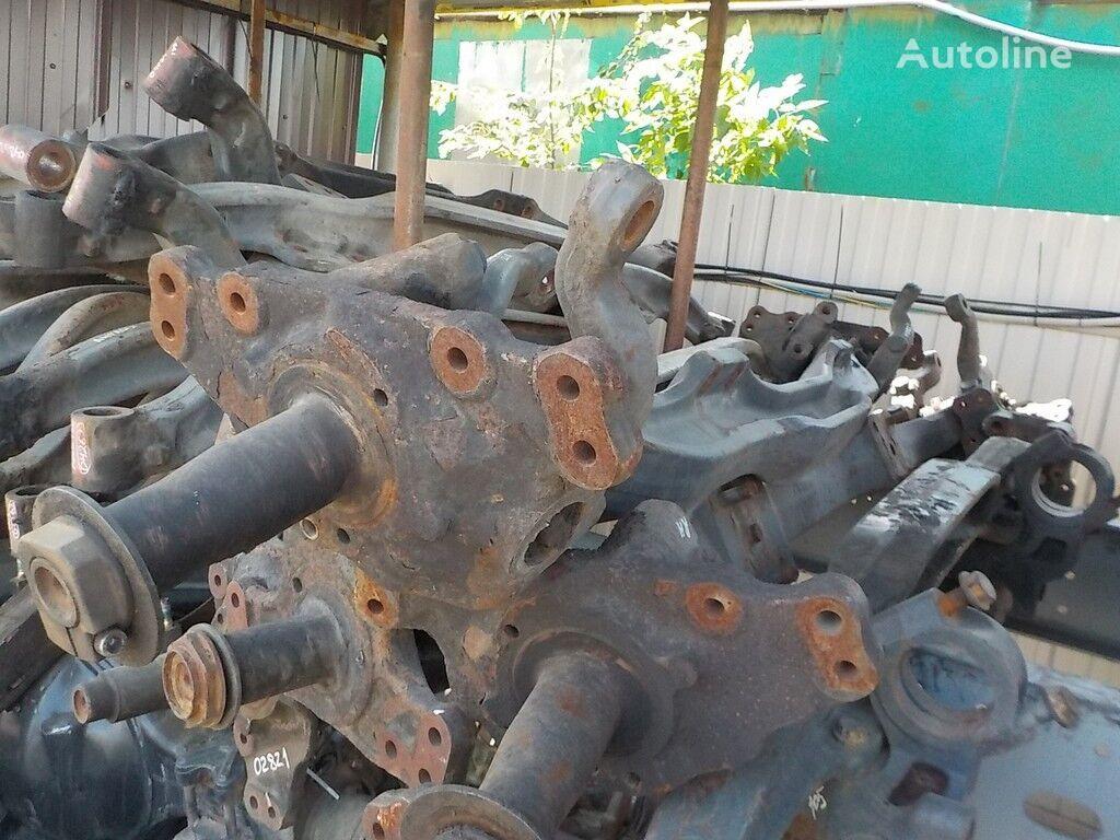 ос MERCEDES-BENZ Балка передняя поперечная за камион MERCEDES-BENZ