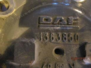 полуоска (1363850) за влекач DAF