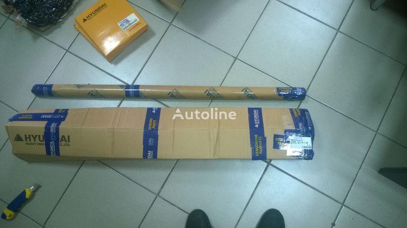 нова полуоска HYUNDAI (Half Shaft ) ZTAM-00114 за багер HYUNDAI R140W7