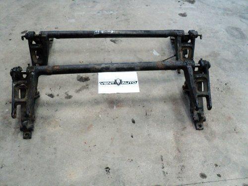 помпа за повдигане на кабина  Drążek wywrotu kabiny kompletny за влекач DAF XF 95