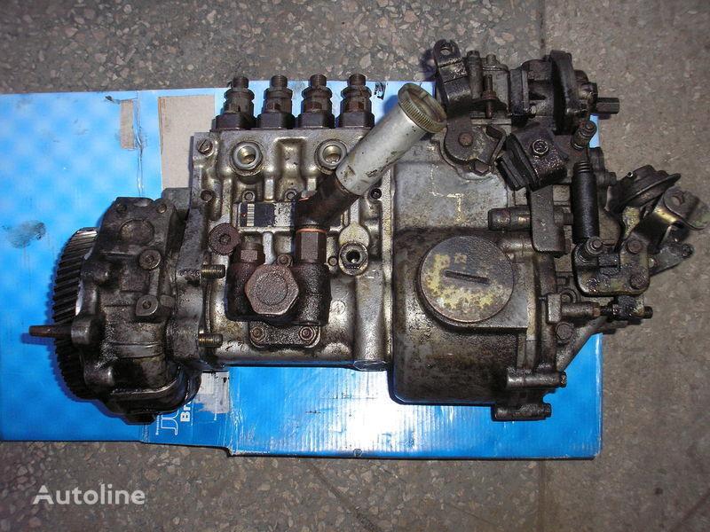 помпа за впръскване на гориво под високо налягане MITSUBISHI DENSO за камион MITSUBISHI