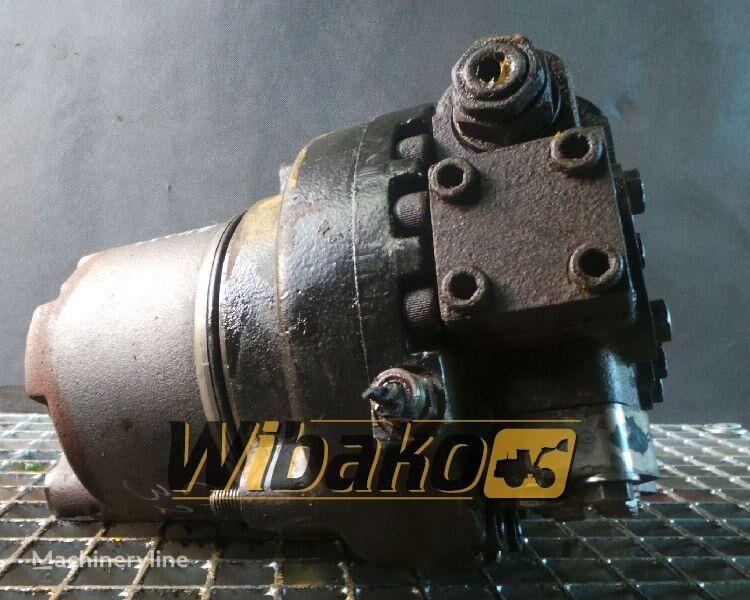 поворотен редуктор  Drive motor Caterpillar AM14 за багер AM14 (131-7133)