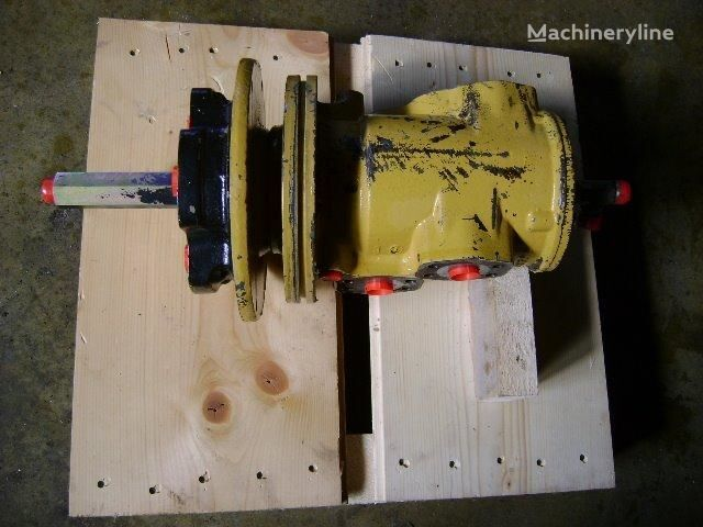 поворотен редуктор  Rotating Joint за багер CATERPILLAR 325 B