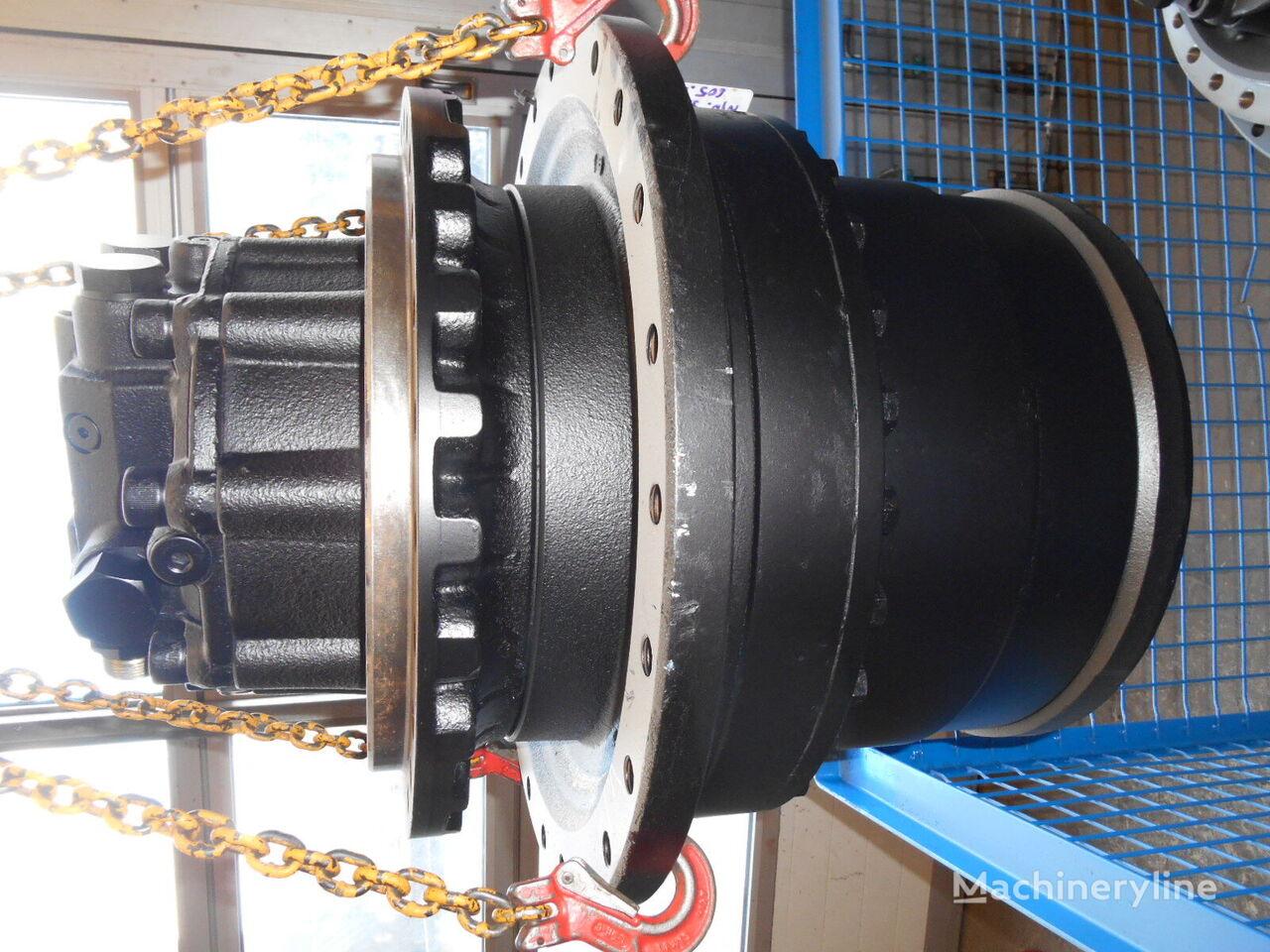 поворотен редуктор HITACHI за багер HITACHI ZX280LC-3