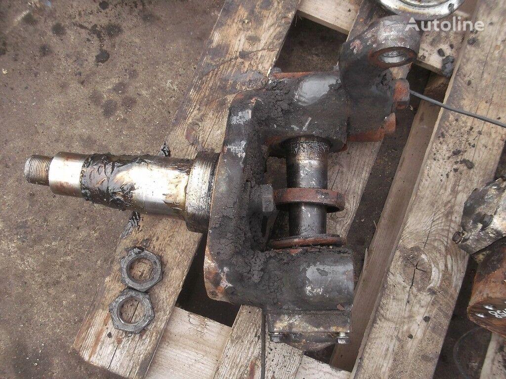 поворотен редуктор Поворотный кулак RH DAF за камион