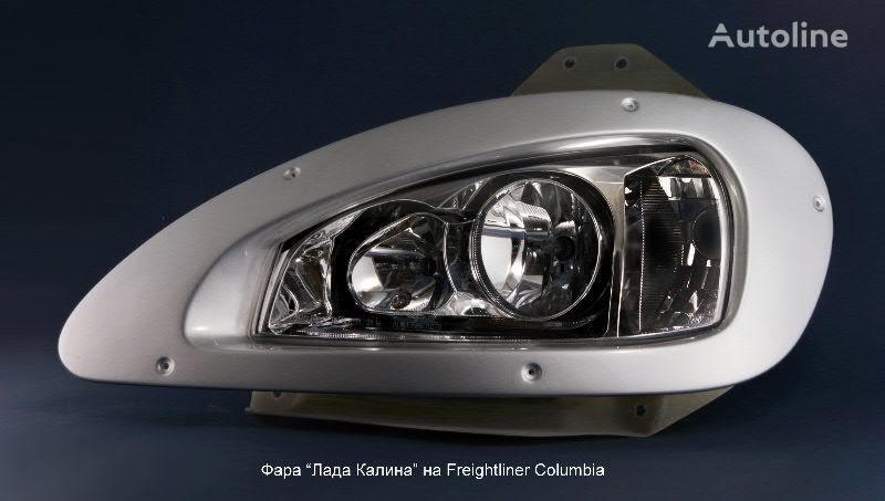 нов преден фар FREIGHTLINER Columbia за камион FREIGHTLINER Columbia