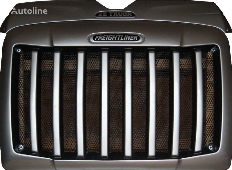 нова радиаторна решетка за камион FREIGHTLINER Century