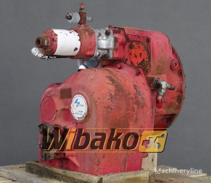 редуктор Gearbox/Transmission Clark 135HR28213/4 за багер 135HR28213/4