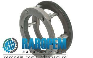 ремонтен комплект EATON 81.32420-6031 81.3 (35541774) за камион MAN