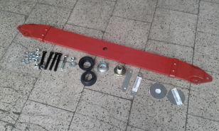 нов ремонтен комплект за автобус VAN HOOL T9 - Tx