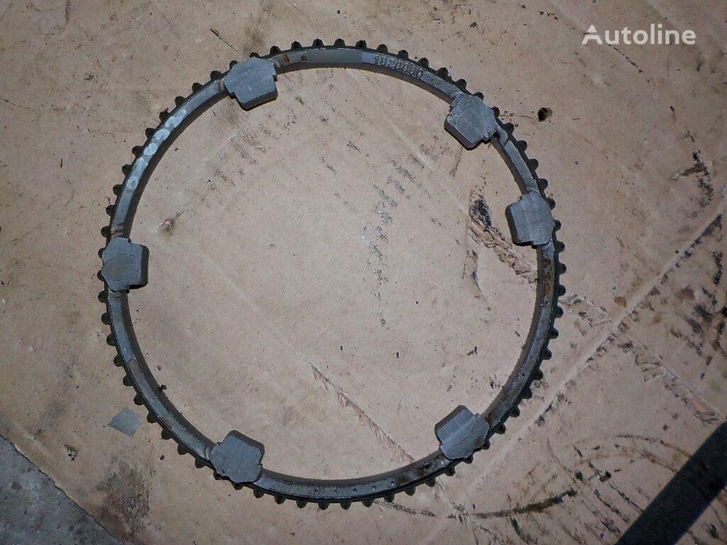 ремонтен комплект Кольцо синхронизатора за камион