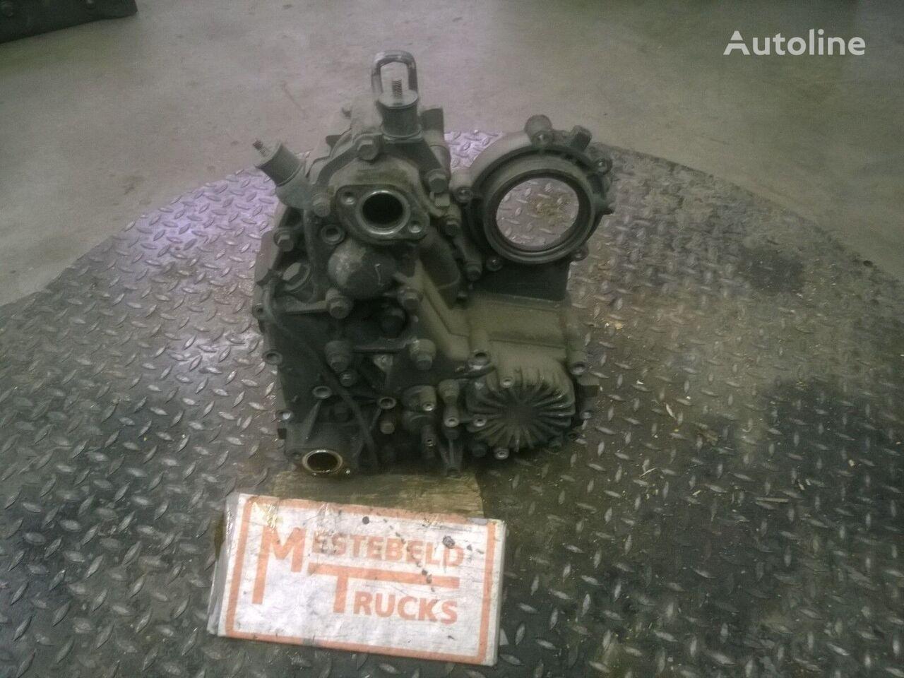 ретардер за камион SCANIA Retarder