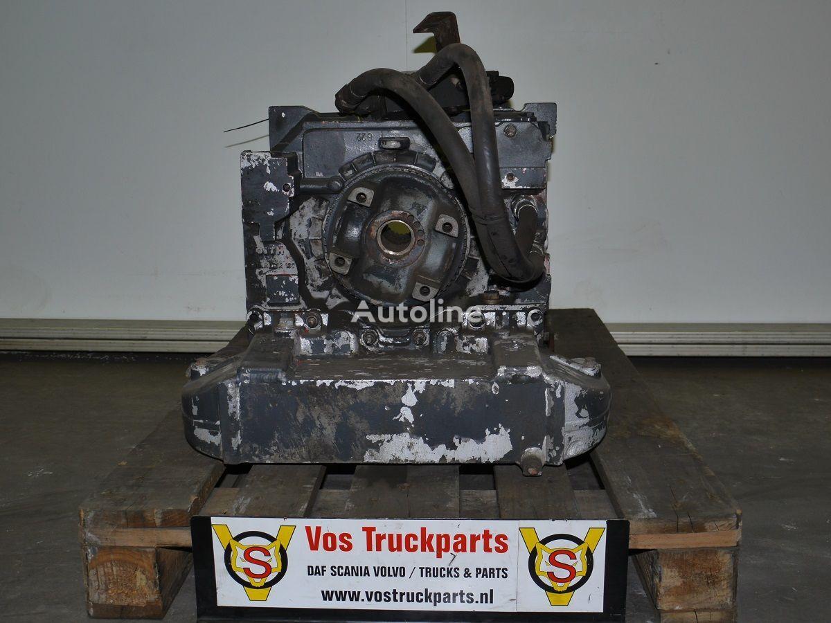 ретардер за камион SCANIA SC-3 VOITH RETARDER