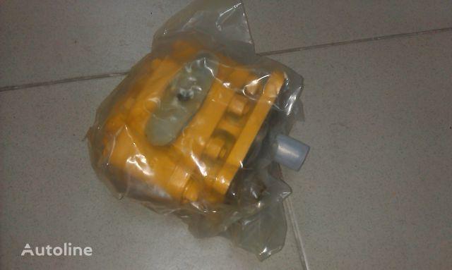 нова резервни части  насос рулевого управления SHANTUI SD23 за булдозер