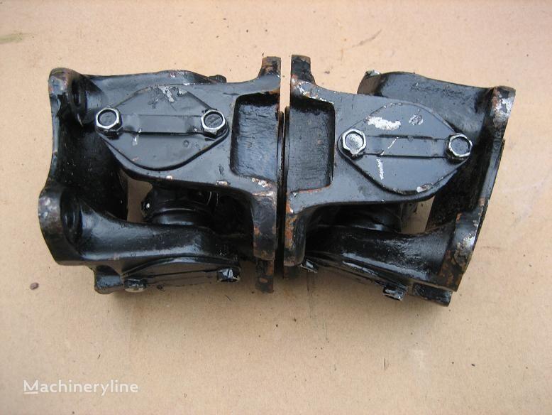 резервни части Вал карданный КПП за подемно-транспортна техника