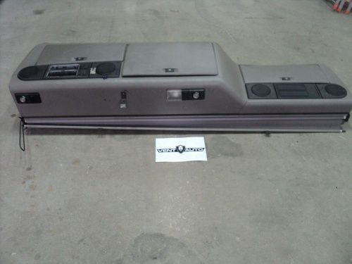 резервни части за влекач DAF XF 105