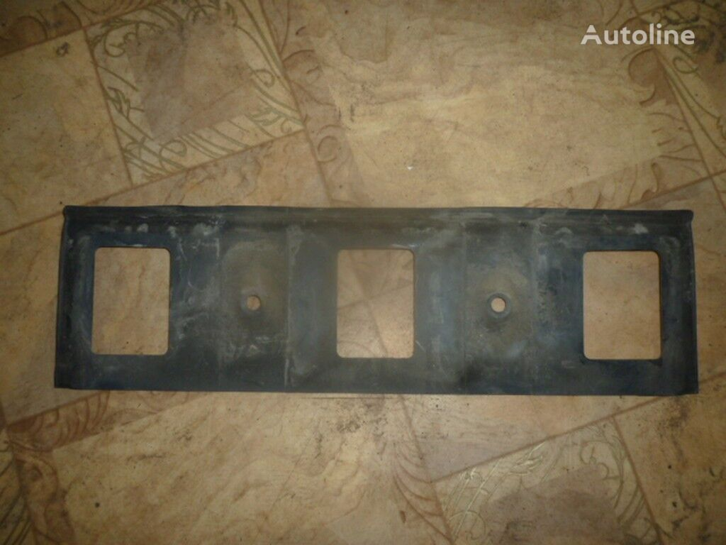 резервни части Резиновое уплотнение за камион RENAULT