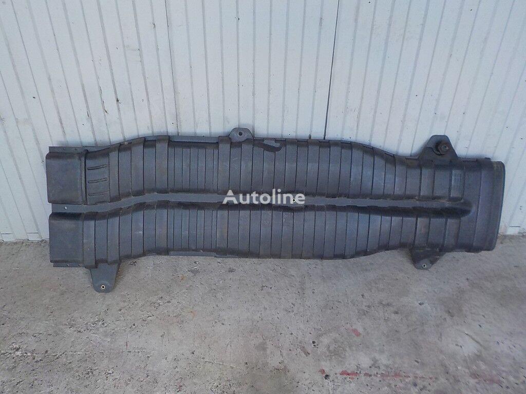 резервни части  Воздухозаборник (наружный) Volvo за камион
