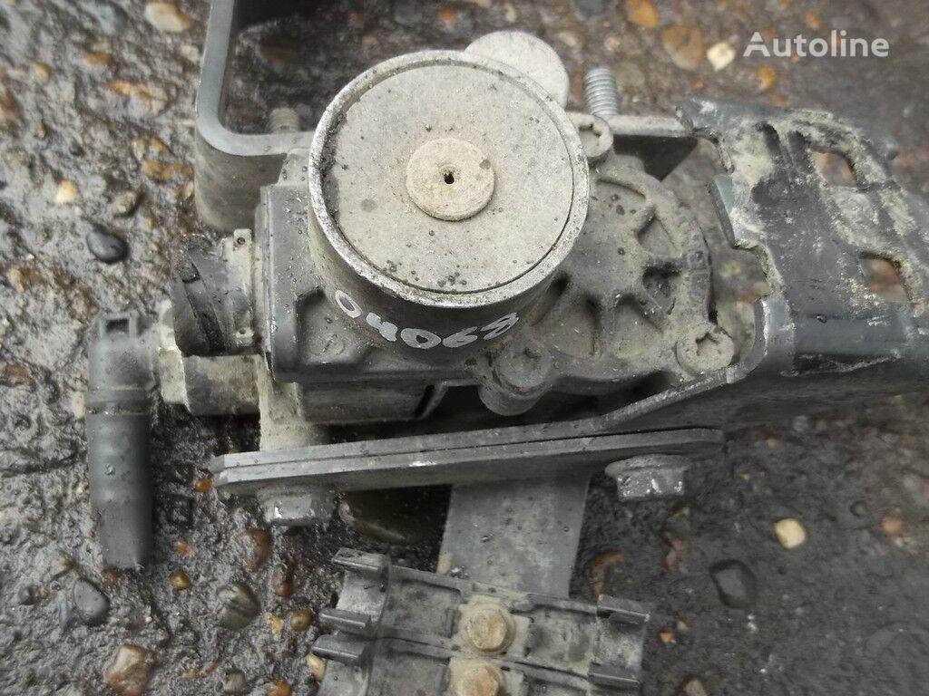 резервни части  Модулятор ABS Mersedes Benz за камион