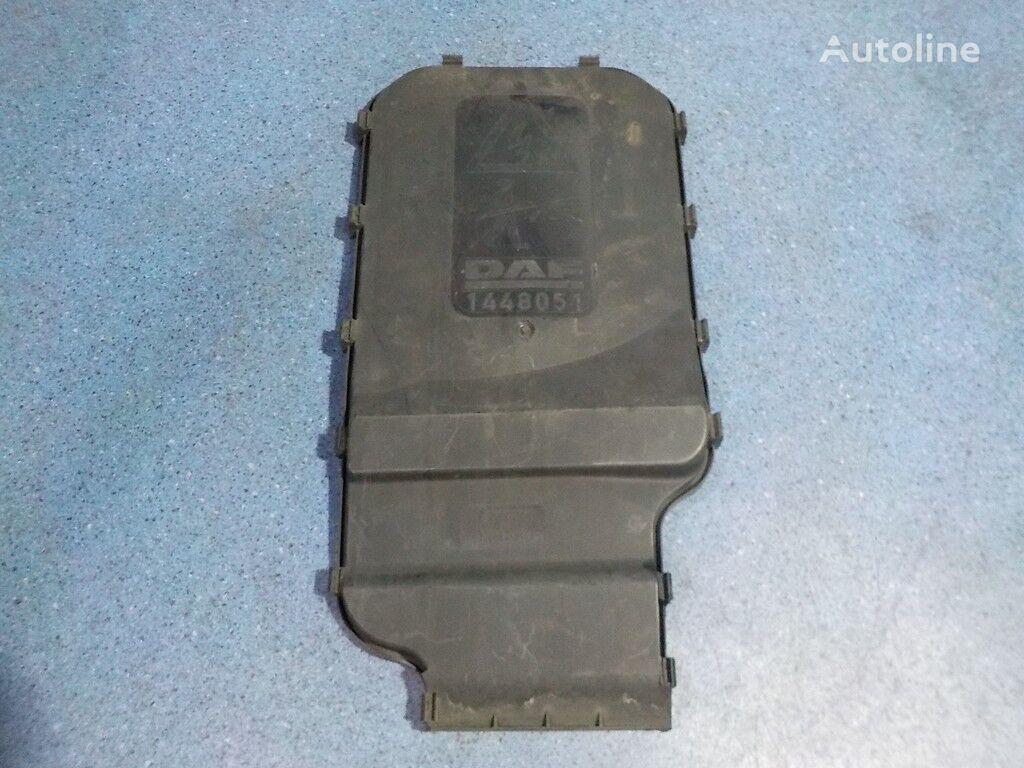 резервни части Крышка DAF за камион