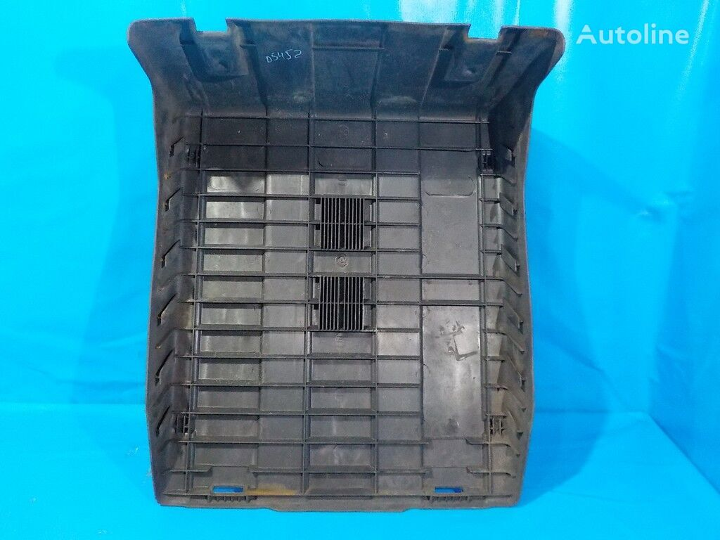 резервни части Крышка аккумулятора Iveco за камион