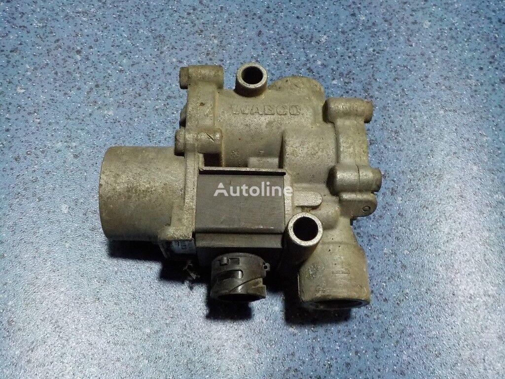 резервни части  Модулятор ABS Scania за камион