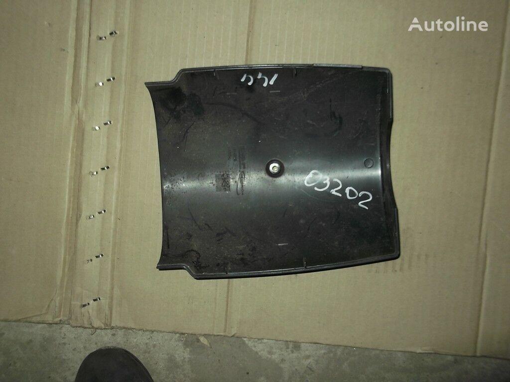 резервни части  Кожух рулевой колонки DAF за камион