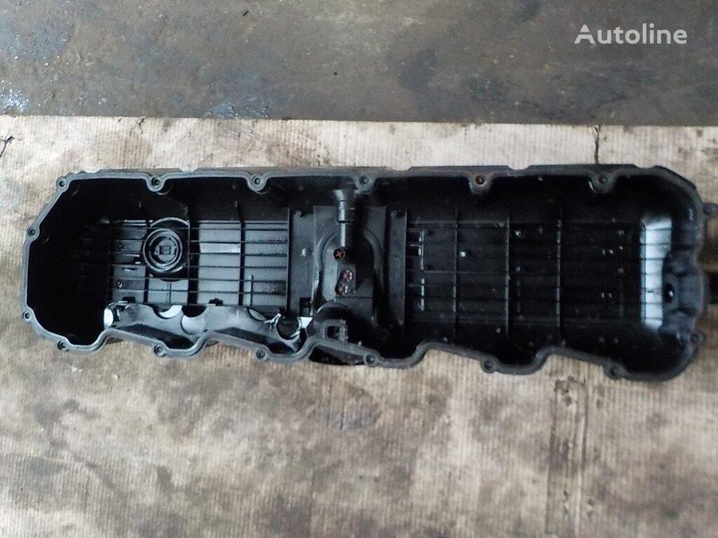 резервни части Крышка головки блока DAF за камион