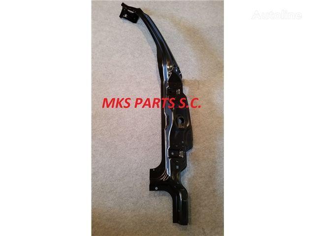 резервни части MK704923 PILLAR, FR LH MK704923 за камион