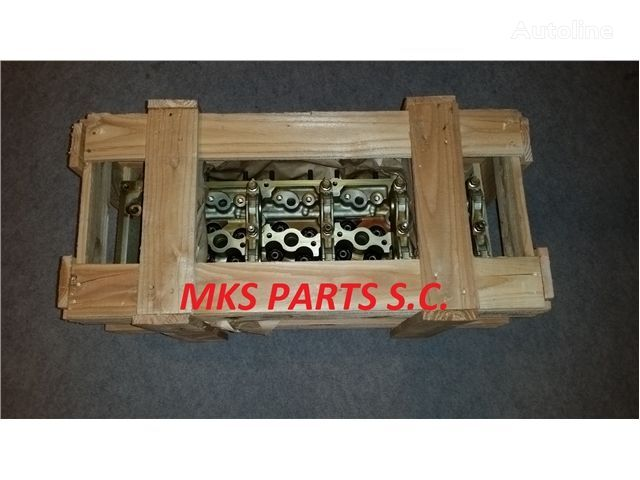 резервни части ME194151 HEAD ASSY ENGINE CYLINDER ME194151 за камион