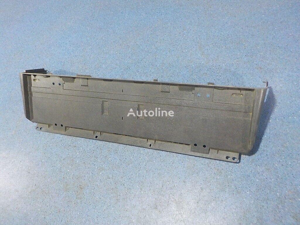 резервни части Ящик для хранения Volvo за камион