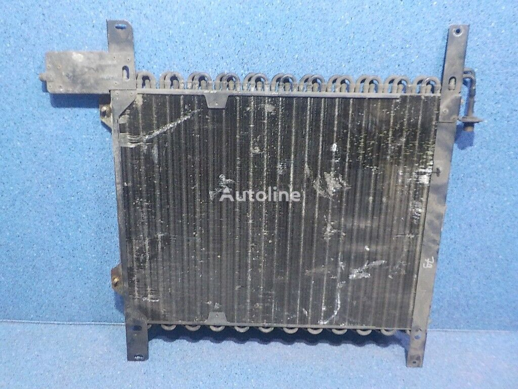 резервни части  Радиатор кондиционера DAF за камион
