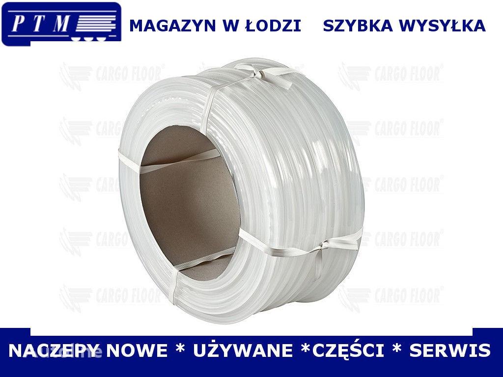 резервни части USZCZELKA DO LISTEW 55 M за полуремарке CARGO FLOOR