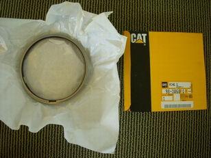 резервни части CATERPILLAR (128) 9S3068 Kolbenringsatz / ring set