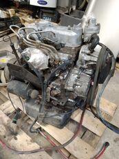резервни части Двигатель D1105 CT3.69 за хладилен агрегат Carrier Supra 950