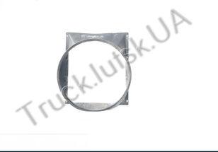 резервни части DAF (1403246) за влекач DAF LF 55
