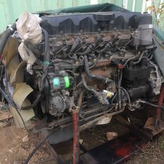 резервни части Двигатель DAF PACCAR 460 за камион DAF 105