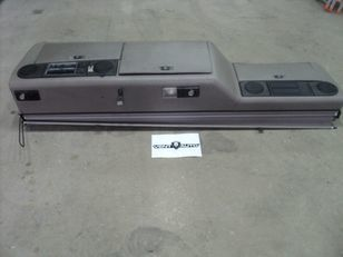 резервни части DAF XF 105 за влекач DAF XF 105