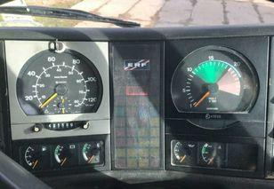 резервни части Розборка за камион MAN F 2000