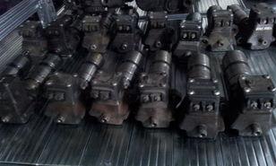 резервни части Mercedes Benz Actros EURO3, EURO5, MP2, MP3 pump unit, 410PS, 320PS, 0280745902, 0260748102, 0280743402 MERCEDES-BENZ Actros, Axor, Atego EURO 3, EURO 5, MP2, MP3 pump unit, injectio за влекач MERCEDES-BENZ Actros, Axor, Atego