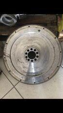 резервни части Marine Engine Mtu 183 v12 flywheel ,Mtu 183 v12 volant  MTU за камион