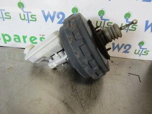 резервни части SWINGO BRAKE SERVO COMPLETE P/NO SCHMIDT (03.7757-2810.4) за камион