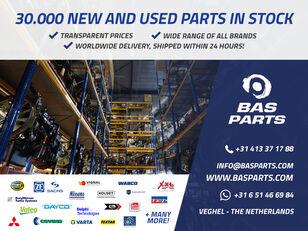 резервни части Engine Overhaul kit SWEDISH LORRY PARTS (85123684) за камион