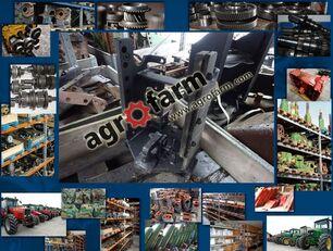 резервни части за трактор VALTRA M,T,C,120,130,150,120,130,140,160,170,180,190,121,131,151,161