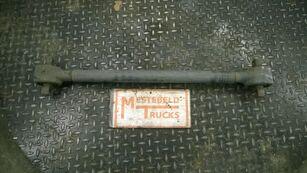 резервни части Reactiestang vooras за камион VOLKSWAGEN