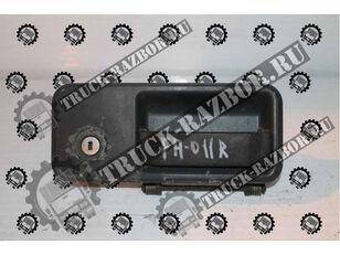 резервни части ручка двери кабины прав VOLVO (20398467) за влекач VOLVO FH