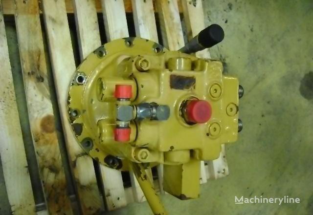 резервни части  Swing Motor за багер CATERPILLAR 312