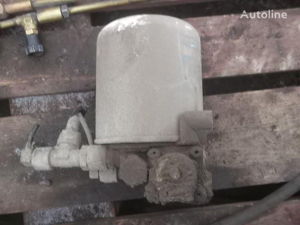 резервни части Осушитель воздуха  DAF за камион DAF